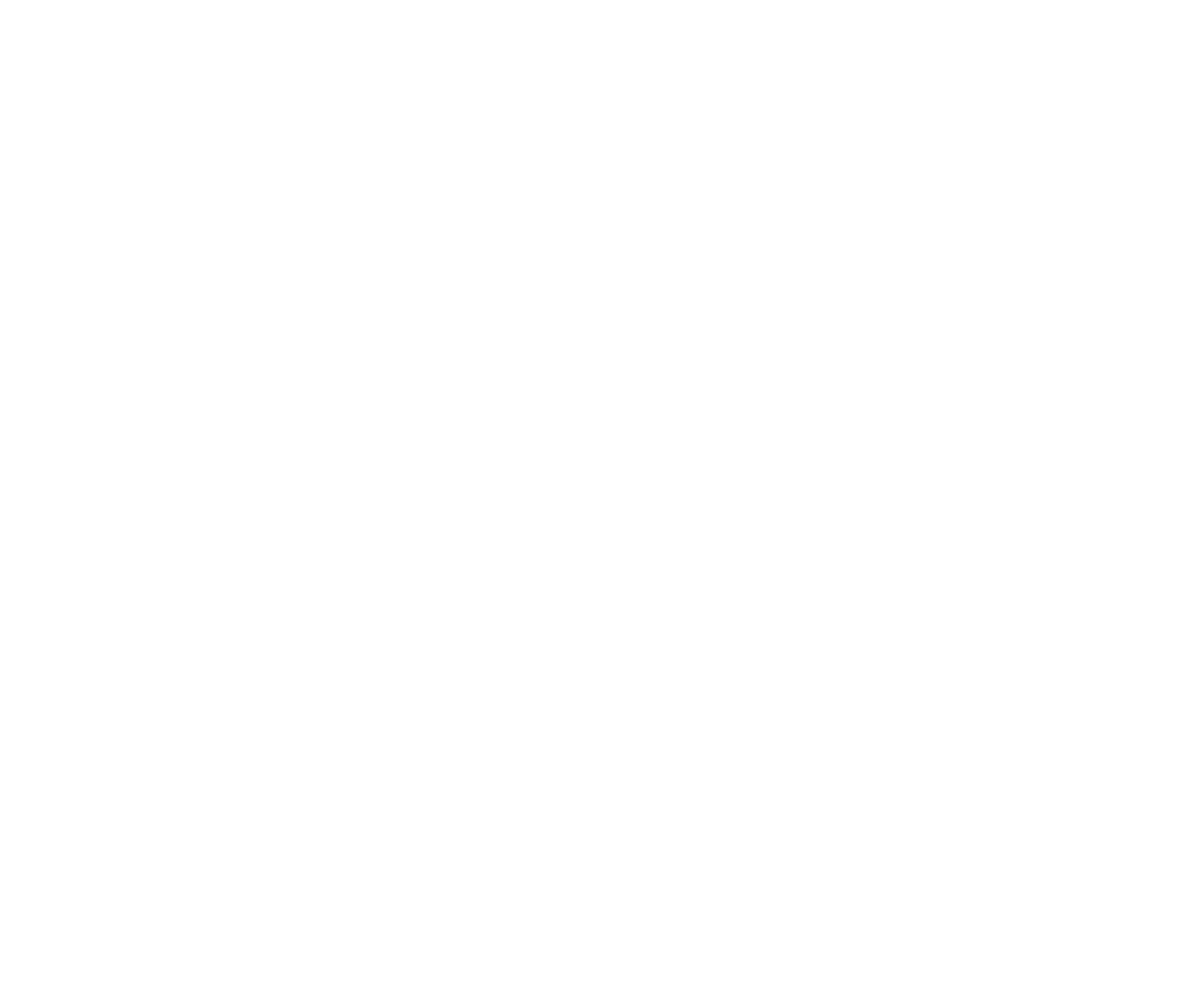 Plateforme collaborative de l'AEFE